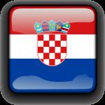 vertaler kroatisch