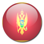vertaler montenegrijns